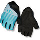 Giro Jag'ette Gloves Women mint